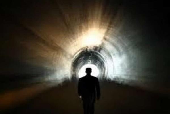 Τι σημαίνει αν δείτε πεθαμένο στον ύπνο σας σύμφωνα με τον ονειροκρίτη;