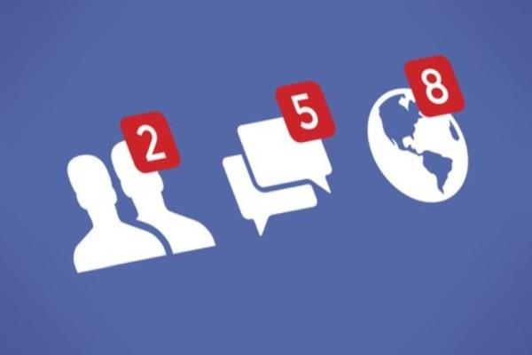 Νέο σκάνδαλο με το Facebook: Δείτε ποιοι διαβάζουν κρυφά τα μηνύματά σας!