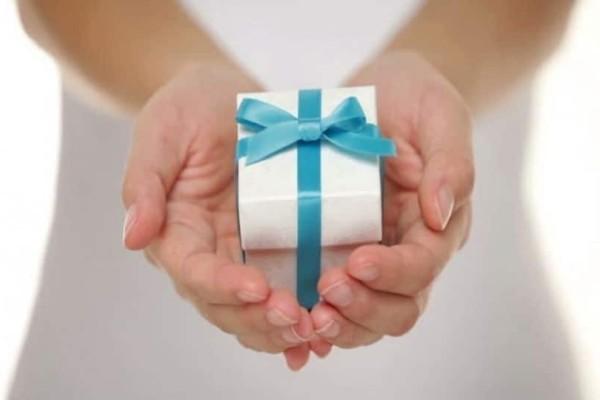 Ποιοι γιορτάζουν σήμερα, Τετάρτη 12 Δεκεμβρίου, σύμφωνα με το εορτολόγιο;