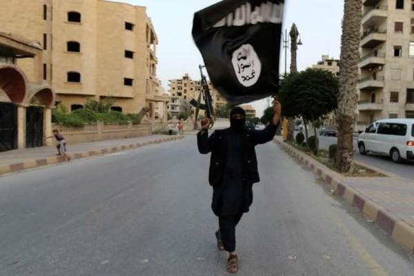 Ιnterpol: Κίνδυνος νέων επιθέσεων από το Ισλαμικό Κράτος