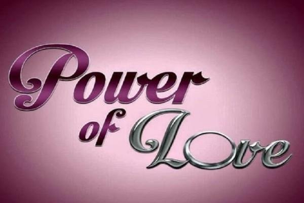 «Power of love»: Πότε κάνει πρεμιέρα το ριάλιτι του έρωτα! - Έρχεται ο δεύτερος κύκλος!