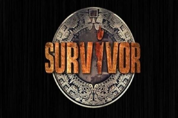 Survivor: Ποια πρώην παίκτρια του ριάλιτι πρωταγωνιστεί στο νέο βιντεοκλίπ του Πάνου Κιάμου; (Video)
