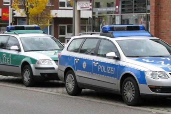 Θρίλερ στη Νυρεμβέργη: Τρεις γυναίκες μαχαιρώθηκαν μέσα σε λίγες ώρες!