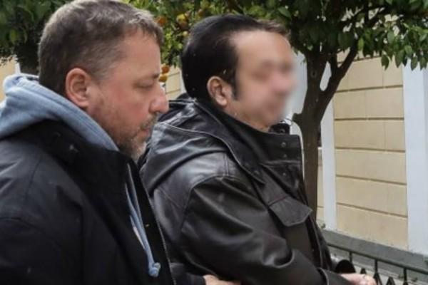 Συνεχίζονται οι απολογίες του κυκλώματος «Ριχάρδος»: Αλληλοκατηγορίες ενεχυροδανειστή – «συναρχηγού!