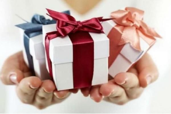 Ποιοι γιορτάζουν σήμερα, Κυριακή 02 Δεκεμβρίου, σύμφωνα με το εορτολόγιο;