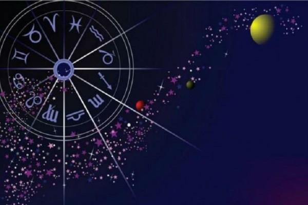 Ζώδια: Τι λένε τα άστρα για σήμερα, Κυριακή 23 Δεκεμβρίου;