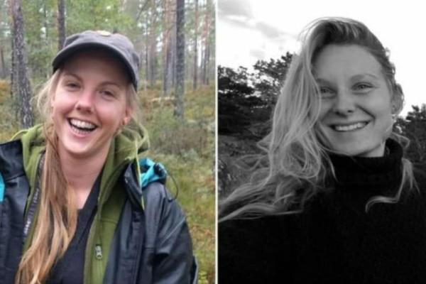 Τζιχαντιστές δολοφόνησαν δυο τουρίστριες στο Μαρόκο!