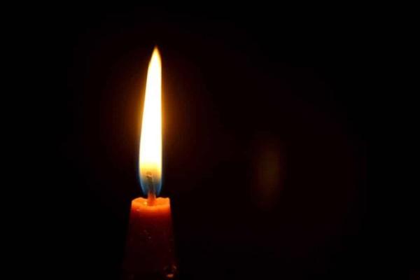 Βαρύ πένθος για γνωστό Έλληνα δημοσιογράφο!