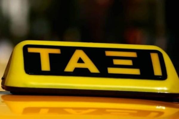 Υπόθεση βιασμού ταξιτζή: Αίτηση αποφυλάκισης από τον 29χρονο