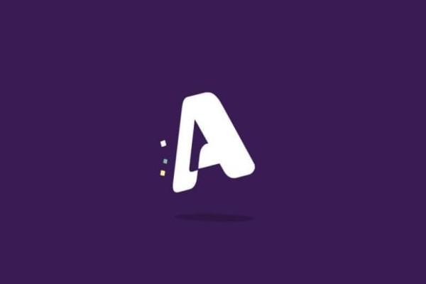Διπλό φονικό στον Alpha: Μεγάλη ανατροπή σε αγαπημένη σειρά!