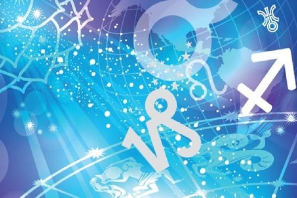 Ζώδια: Τι λένε τα άστρα, για σήμερα Δευτέρα 31 Δεκεμβρίου;