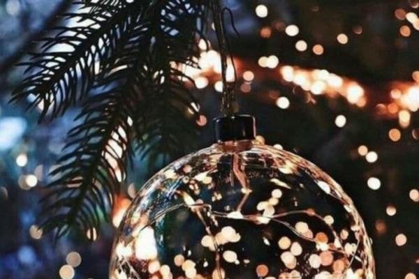 Ζώδια: Τι λένε τα άστρα για σήμερα, Πέμπτη 20 Δεκεμβρίου;