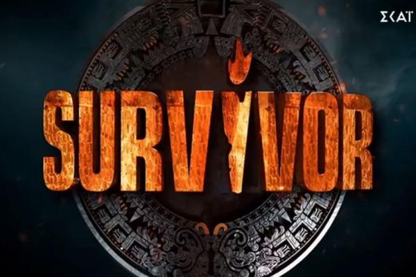 Survivor Διαρροή: Νικητής αγαπημένου ριάλιτι στο Survivor 3!
