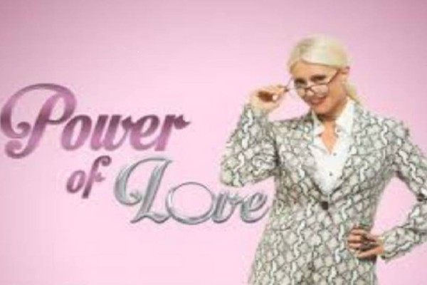 Έπεσε ξύλο: Παίκτης του Power of Love έμπλεξε σε καβγά και τις έφαγε!