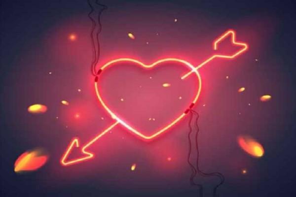 Ζώδια: Εβδομαδιαίες ερωτικές προβλέψεις από 03 έως 09 Δεκεμβρίου! -  Τα «Πρέπει» και «Μη»!