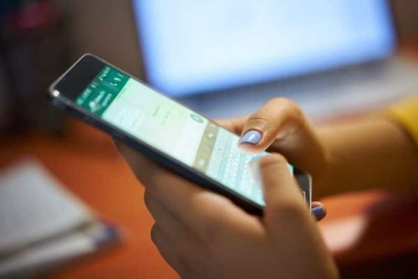 Ο τρόπος με τον οποίο θα σταματήσετε τον εθισμό στο κινητό!