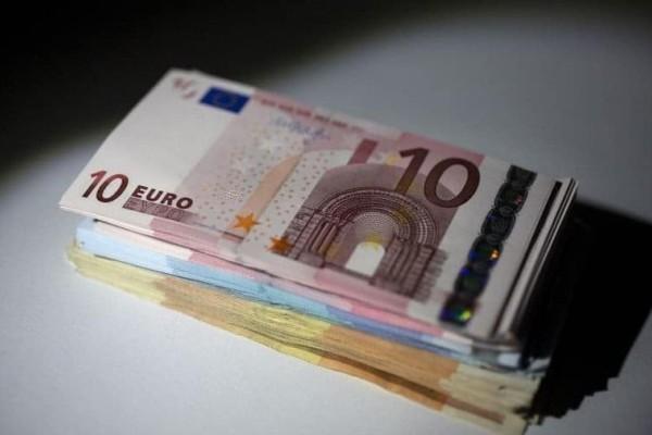 Βρέχει χρήματα μέχρι την Παρασκευή: 4 επιδόματα στις τσέπες σας!