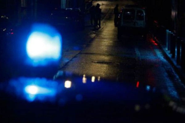 Πάτρα: Επίθεση σε αστυνομικούς από οπαδούς της Παναχαϊκής