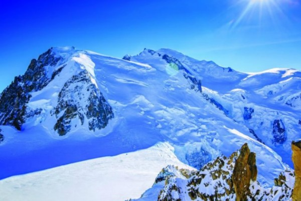 Let it snow! Σε αυτά τα χιονοδρομικά σε Ελλάδα και Ευρώπη θα χορτάσετε χιόνι