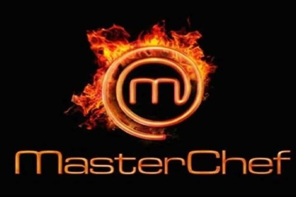 Master Chef: Παίκτες ποζάρουν γυμνοί! Αντέχετε;