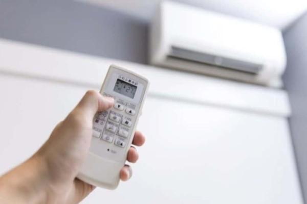 Τεράστια προσοχή: Από τι κινδυνεύετε αν βάζετε το air condition στο σπίτι στο ζεστό!