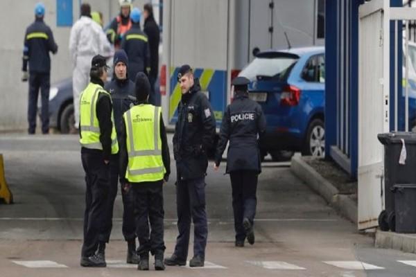 Τραγωδία στην Τσεχία: Έκρηξη μεθανίου σε ορυχείο γαιάνθρακα! - Τουλάχιστον 5 νεκροί και 8 αγνοούμενοι!