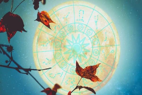Ζώδια: Προβλέψεις Σαββατοκύριακου 22 και 23 Δεκεμβρίου από την Άντα Λεούση!