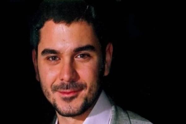 Δολοφονία Μάριου Παπαγεωργίου: Εγκληματικός νους ο βασικός κατηγορούμενος