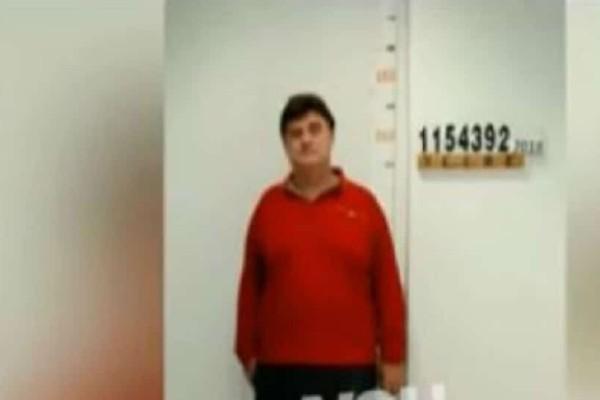 Σέρρες: Αίτημα αποφυλάκισης κατέθεσε ο καθηγητής