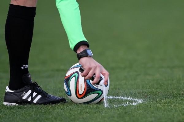 Σοκ στο ελληνικό ποδόσφαιρο: Ξυλοκοπήθηκε διαιτητής της Superleague!