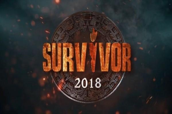 Survivor 3: Κουκλάρα ηθοποιός του  «Έλα στη θέση μου» στο ριάλιτι επιβίωσης!