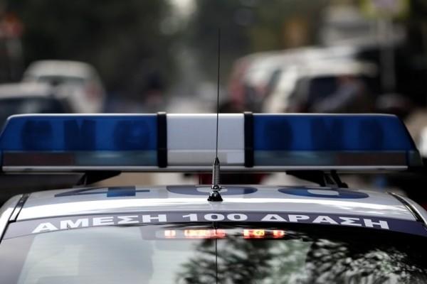 Αιματηρό περιστατικό στη Μόρια: Μαχαίρωσαν νεαρό για μόλις 90 ευρώ!