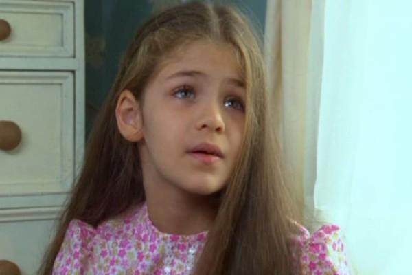 Elif: Ο Μελίχ πηγαίνει στο κτήμα και η Αλιγέ του λέει πως ο Κενάν πήρε το όπλο του! - Όλες οι εξελίξεις