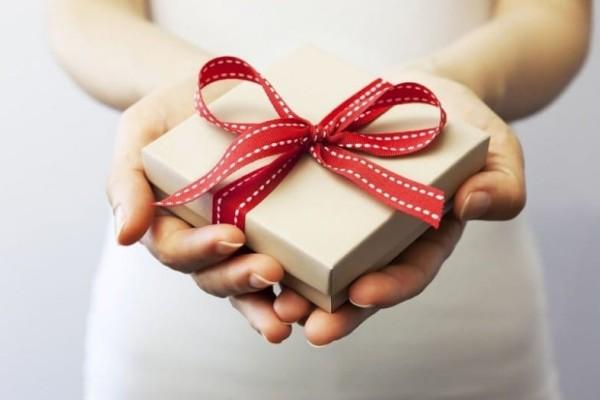 Ποιοι γιορτάζουν σήμερα, Σάββατο 15 Δεκεμβρίου, σύμφωνα με το εορτολόγιο;