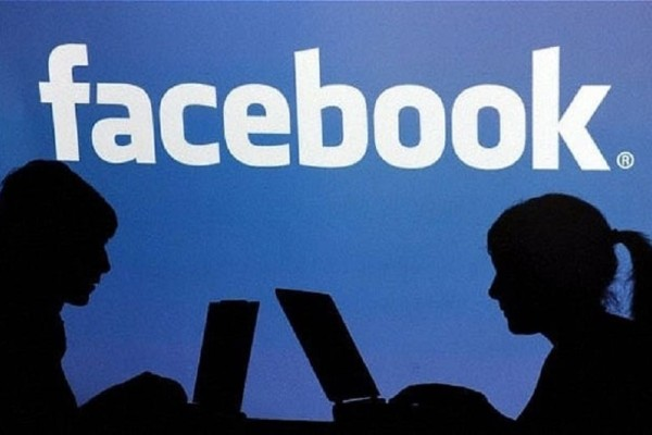 Τώρα: Έπεσε το Facebook!