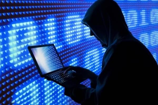 Οι Τούρκοι χάκερ ξαναχτύπησαν: Νέες απειλές προς την Ελλάδα!