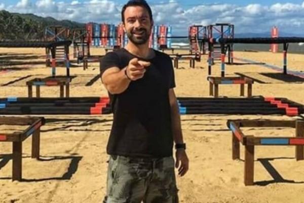 Survivor 3: Ποιος Τανιμανίδης; Έχουμε αλλαγές και ανατροπές!