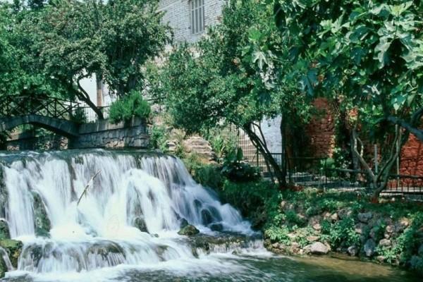 Ευκαιρία για μία μικρή απόδραση: Οι 8+1 ωραιότερες πόλεις της Βόρειας Ελλάδας!