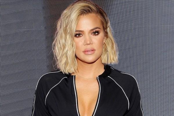 Khloe Kardashian: Η hot αλλαγή που έκανε στα μαλλιά της και σίγουρα θα λατρέψεις!