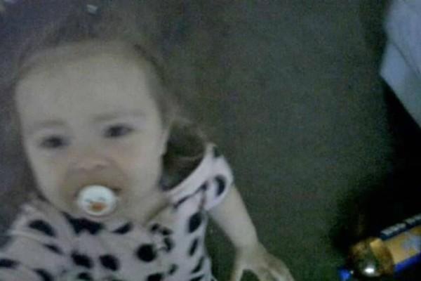 Σοκ στη Σκωτία: Άφησαν δίχρονη να πεθάνει από ασιτία