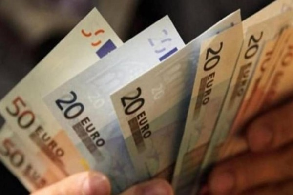 Κοινωνικό Μέρισμα: Το δικαιούστε αλλά δεν έχουν μπει τα λεφτά; Δείτε τι πρέπει να κάνετε!