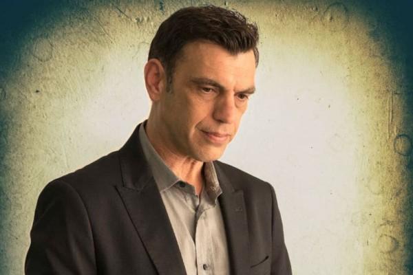 Ο δημοφιλής ηθοποιός Μιχάλης Μαρκάτης μιλάει στο Athensmagazine.gr για την παράσταση