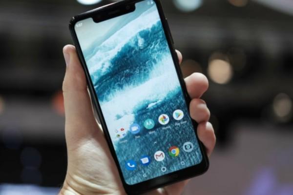 Αν έχεις Android, αυτά τα apps πρέπει να τα έχεις
