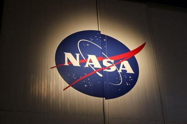 NASA: Ο Κρόνος σε 100 εκατομμύρια χρόνια θα είναι... αγνώριστος! (Video)