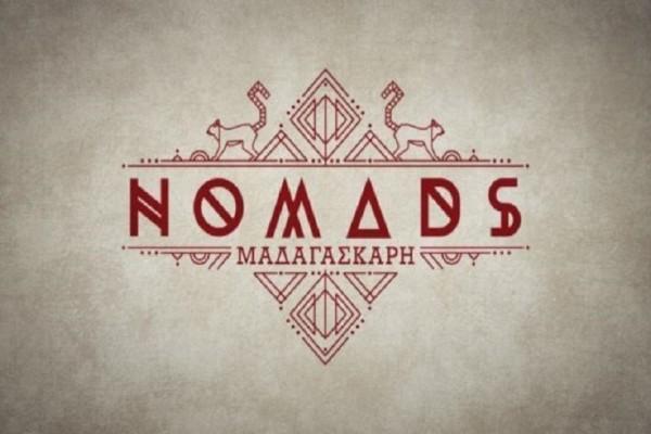 Nomads 2 διαρροή: Έτσι θα γίνει ο τελικός! - Βήμα βήμα η διαδικασία που θα βγάλει τον μεγάλο νικητή!
