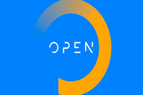 Open: Η επική γκάφα που έγινε viral!