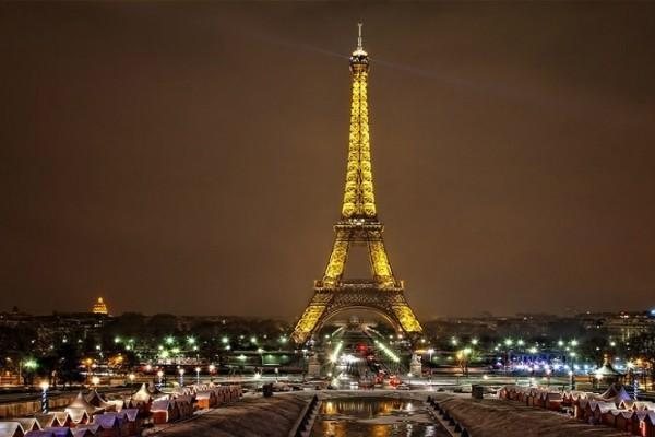 Χριστούγεννα: Τι δεν κάνουν ποτέ οι Γάλλοι αυτές τις μέρες!