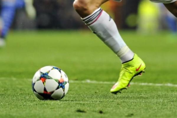 Σκάνδαλο: Πολύ γνωστός αθλητής κατηγορείται πως βίασε 20χρονη