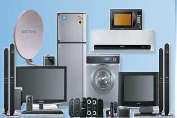 Οι συσκευές του σπιτιού που φουσκώνουν τον λογαριασμό της ΔΕΗ!