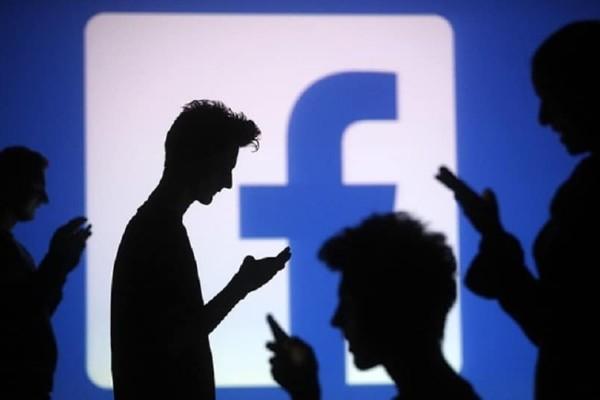 Συνεχίζονται τα σκάνδαλα στο Facebook: Μicrosoft, Amazon, Netflix διάβαζαν μηνύματα χρηστών!